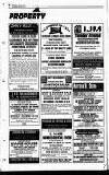 New Ross Standard Wednesday 10 January 2001 Page 36