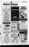 New Ross Standard Wednesday 10 January 2001 Page 43