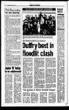 New Ross Standard Wednesday 10 January 2001 Page 72