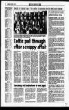 New Ross Standard Wednesday 10 January 2001 Page 74