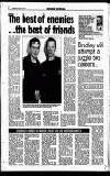 New Ross Standard Wednesday 10 January 2001 Page 76