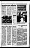 New Ross Standard Wednesday 10 January 2001 Page 77