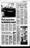 New Ross Standard Wednesday 31 January 2001 Page 3