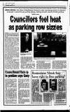 New Ross Standard Wednesday 31 January 2001 Page 6