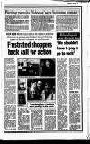 New Ross Standard Wednesday 31 January 2001 Page 7