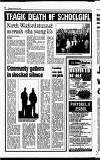New Ross Standard Wednesday 31 January 2001 Page 12