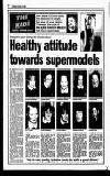 New Ross Standard Wednesday 31 January 2001 Page 22