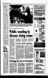 New Ross Standard Wednesday 31 January 2001 Page 24
