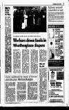 New Ross Standard Wednesday 31 January 2001 Page 25