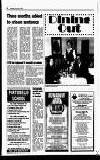 New Ross Standard Wednesday 31 January 2001 Page 26