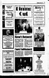 New Ross Standard Wednesday 31 January 2001 Page 27