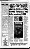 New Ross Standard Wednesday 31 January 2001 Page 28