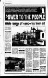 New Ross Standard Wednesday 31 January 2001 Page 32