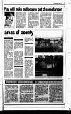 New Ross Standard Wednesday 31 January 2001 Page 33