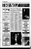 New Ross Standard Wednesday 31 January 2001 Page 38