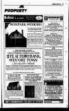 New Ross Standard Wednesday 31 January 2001 Page 47