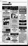 New Ross Standard Wednesday 31 January 2001 Page 48