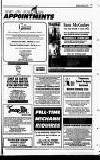 New Ross Standard Wednesday 31 January 2001 Page 51