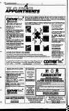 New Ross Standard Wednesday 31 January 2001 Page 52