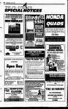New Ross Standard Wednesday 31 January 2001 Page 54
