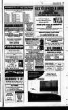 New Ross Standard Wednesday 31 January 2001 Page 55
