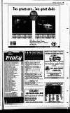 New Ross Standard Wednesday 31 January 2001 Page 59