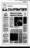 New Ross Standard Wednesday 31 January 2001 Page 63