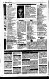 New Ross Standard Wednesday 31 January 2001 Page 72