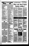 New Ross Standard Wednesday 31 January 2001 Page 77