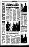 New Ross Standard Wednesday 31 January 2001 Page 84