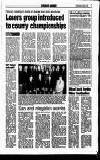 New Ross Standard Wednesday 31 January 2001 Page 87