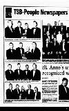 New Ross Standard Wednesday 31 January 2001 Page 90