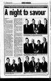 New Ross Standard Wednesday 31 January 2001 Page 92
