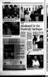 New Ross Standard Wednesday 08 August 2001 Page 6