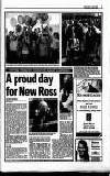 New Ross Standard Wednesday 08 August 2001 Page 7