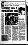 New Ross Standard Wednesday 08 August 2001 Page 10