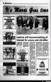 New Ross Standard Wednesday 08 August 2001 Page 22