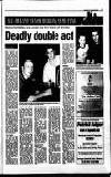 New Ross Standard Wednesday 08 August 2001 Page 71