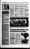 New Ross Standard Wednesday 08 August 2001 Page 90