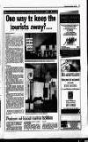 New Ross Standard Wednesday 05 September 2001 Page 7