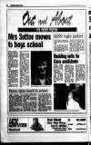 New Ross Standard Wednesday 05 September 2001 Page 8