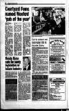 New Ross Standard Wednesday 05 September 2001 Page 12