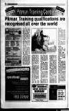 New Ross Standard Wednesday 05 September 2001 Page 16