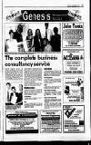 New Ross Standard Wednesday 05 September 2001 Page 17