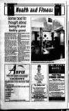 New Ross Standard Wednesday 05 September 2001 Page 26