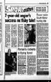 New Ross Standard Wednesday 05 September 2001 Page 33