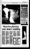 New Ross Standard Wednesday 05 September 2001 Page 75