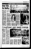 New Ross Standard Wednesday 05 September 2001 Page 95