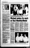 New Ross Standard Wednesday 05 September 2001 Page 96