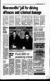 New Ross Standard Wednesday 24 October 2001 Page 7